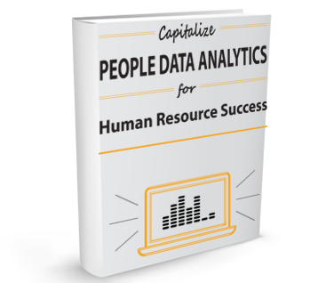 Resource Page People Data Analytics copy