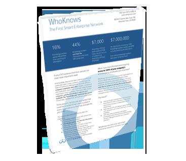 Resource-Page-Datasheet