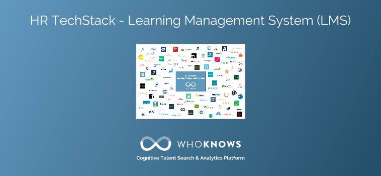 Hr Techstack Learning Management System Lms